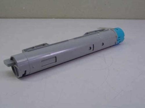 Media Sciences Premium ColorToner Cartridge MSTC6200C