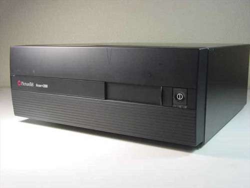 PictureTel Venue 2000 Video Conferencing Computer System S2000