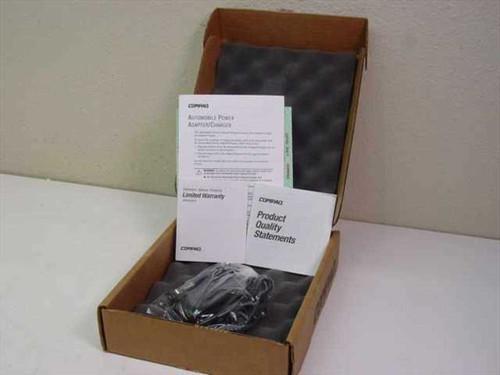 Compaq Auto Adapter 18.5VDC 2.7A 101899-001 DC Latop (192002-001)