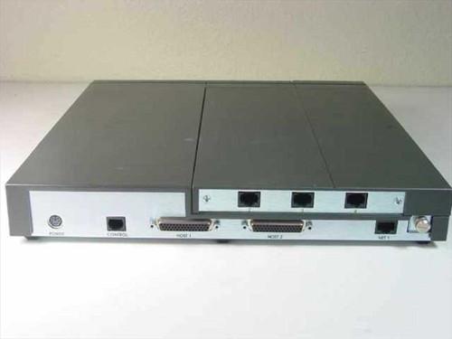 Ascend Multiband VSX MBV-BRI4U (0700-0051-001)