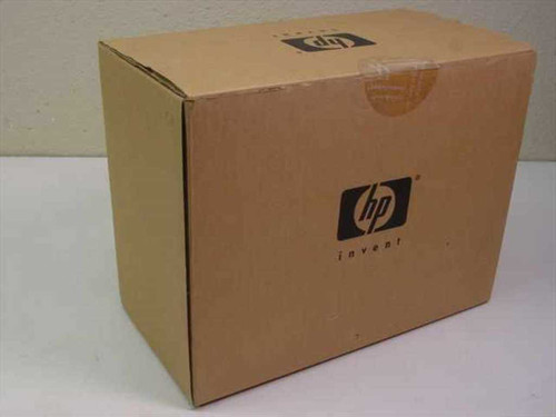 HP CD-Writer Plus C4492B