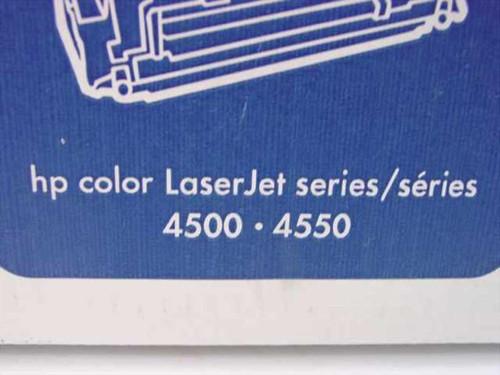 HP C4197A Fuser Kit for LJ 4500,4550