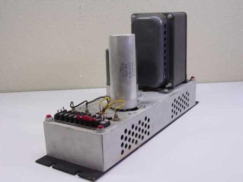 Motorola HPN1007A 13 6 VDC 10 AMP Power Supply | RecycledGoods com