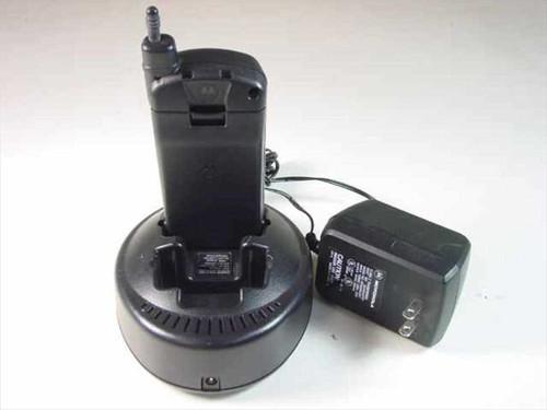 Motorola Nextel iDEN Cellular Telephone w/ Charging Base (i370XL)