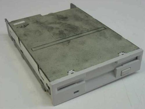 Teac 19307763-36 3.5 Floppy Drive Internal - FD-235HF