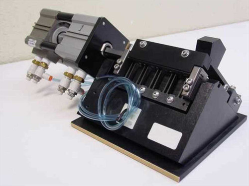 SMC Cylinder (NCQ2B50-100)