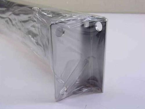 NTA Industries Ultracln Series Stainless Rack KD1103