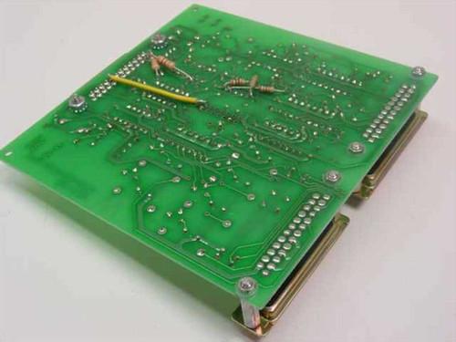 AMC PCB 539630-003 ELG Slave Board Rev-XB - (Master 539629-003)