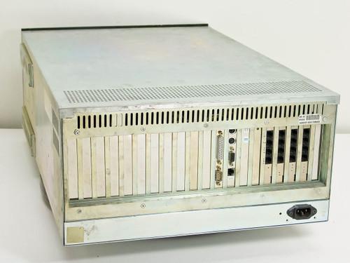 Clarent GC-A032-3 Gateway Carrier 32-Port Analog VOIP Server