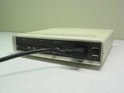 Adacom Network Controller - AF2376 CP-150/1