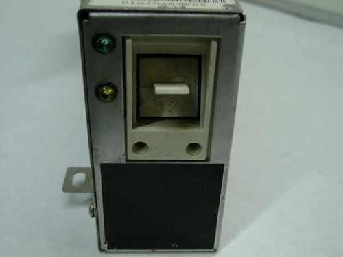 IBM 90X8626 8570 Power Supply FRU 90x9409 132 Watt