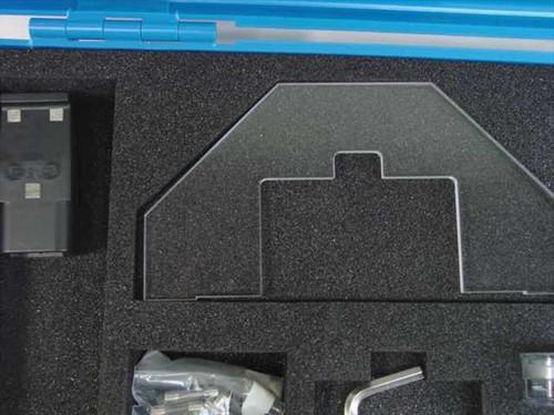 Spare and Repair Kit Parts