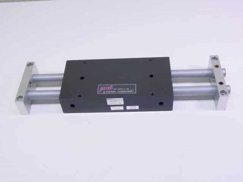 PHD MS062X6-E-V Pneumatic Linear Slide 155mm - Magnet Piston for Hall Switch