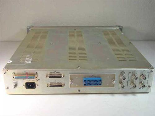Fairchild 1 1 Redundancy Switch ~V RS101