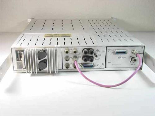 Scientific Atlanta Video Receiver Mainframe ~V 414