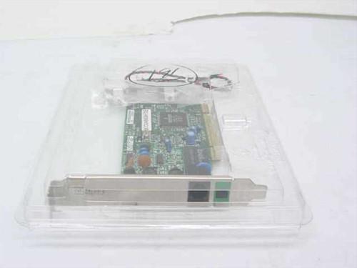 Gateway Modem 17510 (6001761)