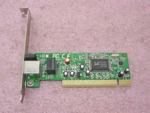 Farallon 10/100 Ethernet PCI Card (8970887-00-03)