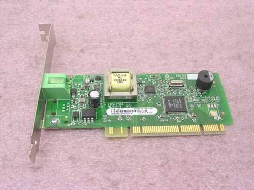 HP Modem (5187-4317) PC Modem Board