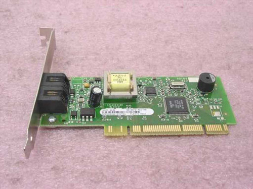 HP (5187-3432) PC Modem Board