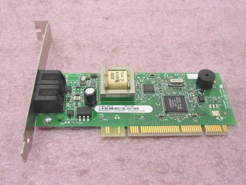 HP Pavilion 56k V90 PCI Internal Modem (5185-0414)