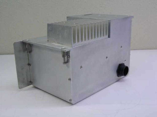 Varian  Power Supply 700 Watts For TWT ~V 057513-05