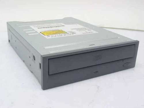 Samsung 48x IDE Internal CD-ROM Drive Black or Grey (SC148)