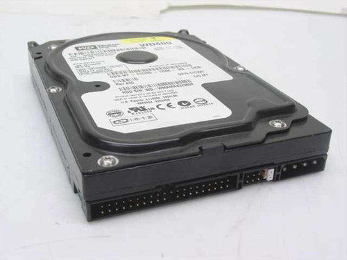 "Dell 40GB 3.5"" IDE Hard Drive - Western Digital WD400 (1C225)"