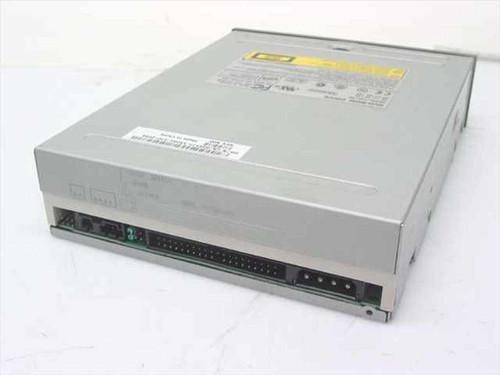 Lite-On 16x IDE DVD-ROM Drive Black (LTD-163)