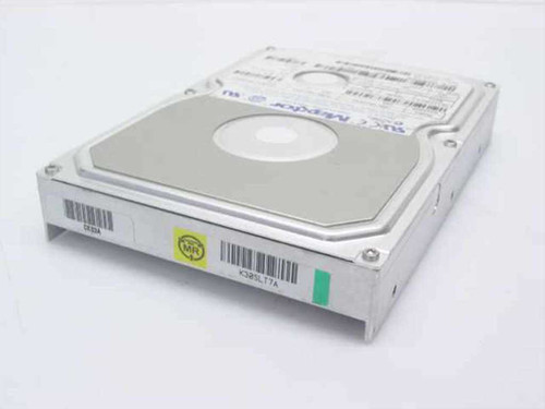 "Dell 4.3GB 3.5"" IDE Hard Drive - Maxtor 90432D3 9405C"