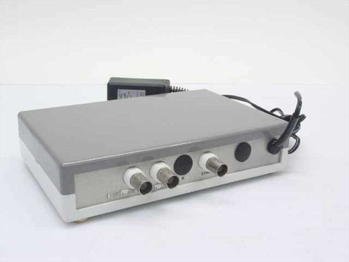 Extron Universal TTL Interface with Adapter no Cable RGB102E