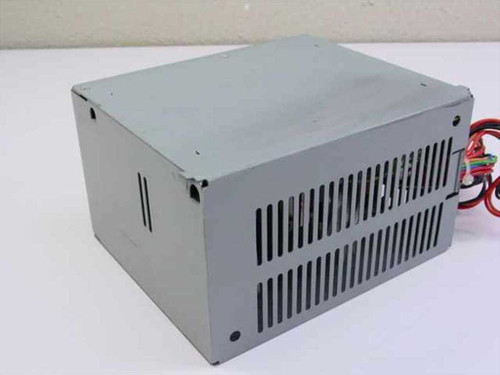 Compaq 200 W ATX Power Supply PS2014 (270656-001)