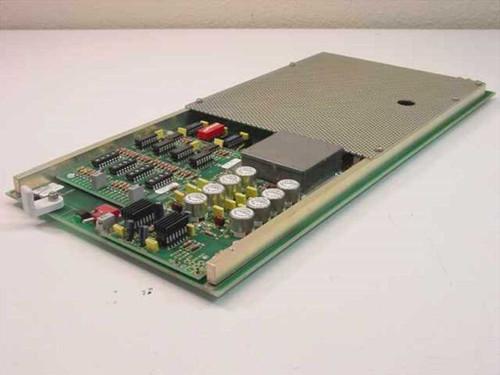 Fairchild SM220 Modulator ~V 98CDP1033-X000 Rev 5