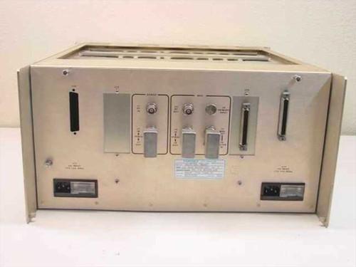 Fairchild SM220 Rack Satellite Modem PN 981009-000 2.2 MB Transfer Rate