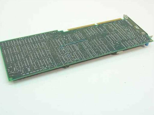 Zenith 85-3240-01 16-Bit ISA I/O Board for 286 386 Computers - As-Is / For Parts