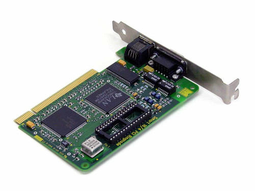 Madge Smart 16/4 PCI Ringnode Network Card (151-100-04N)