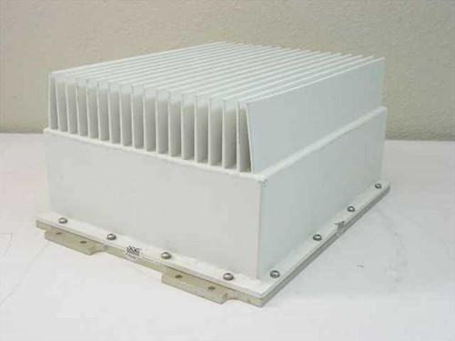 SSE Technologies 310-038336-120B DC Power Supply for RF Satcom - 115V AC Input