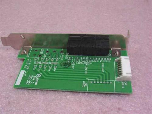 HP Audio Riser Card (5064-8576)