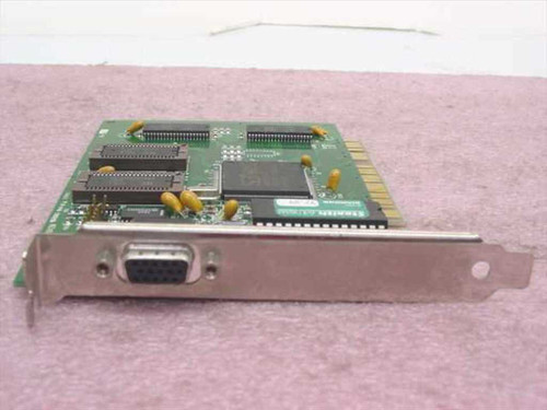 Diamond ST 64 DRAM T PCI B1 1& Video Card v2.09 (23030066-203)