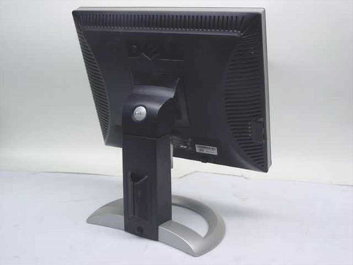 "Dell 19"" LCD Monitor (1905FP)"