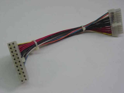 Apple 22 Pin Cord for Apple Power Supply 614-0038 590-0873B