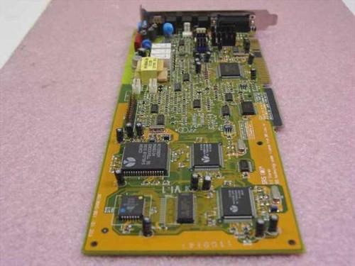 HP / Compaq PCBA Audio 5064-0230