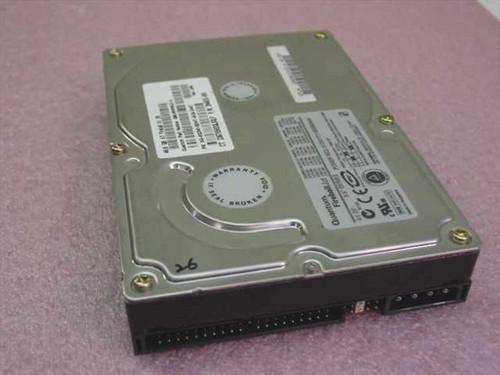 "Compaq 40GB 3.5"" IDE Hard Drive - Quantum 40.0AT (204533-001)"