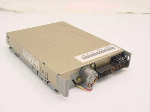 """Mitsumi D359T7 1.44 MB 3.5"""" Internal Desktop Floppy Drive - Newtronics"""