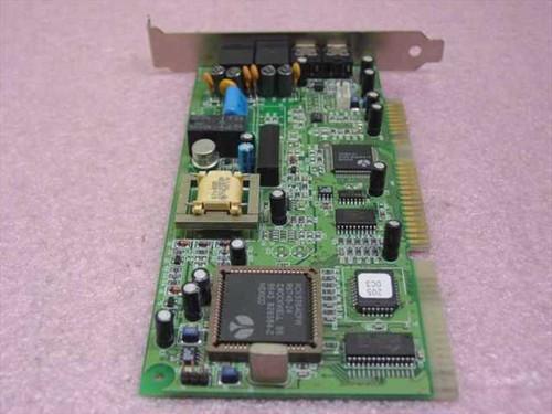 MaxTech XPV336I/R NetPacer 33.6Kbps Internal Fax Modem w/ Speaker Phone
