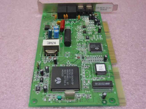 Hayes 56K DFV V1.20 Internal Fax Modem 5655US