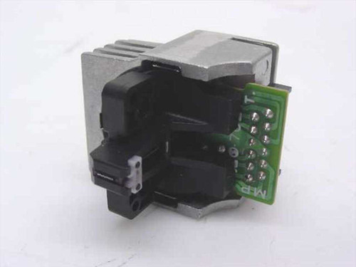 Epson Dot Matrix Printhead C28E19B
