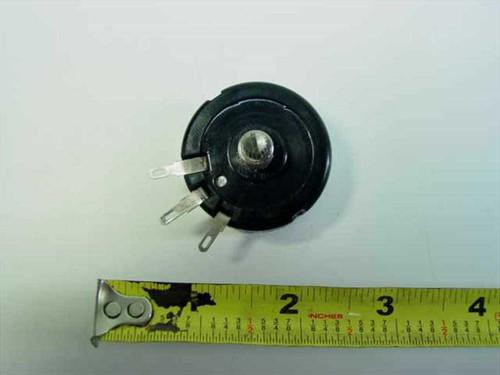 Generic 15 Watt Attenuator (8 Ohm)