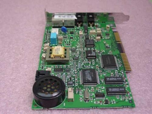US Robotics ISA Modem Card - Gateway 2000 MODISA007AAUS