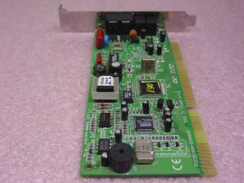 ESS V.90 Modem Card KWX-ES56KISP