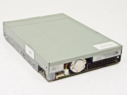 """Sony MP-F17W-2Z Apple 3.5"""" Floppy Drive MFD-17W-1N - Tested GOOD - No Bezel"""
